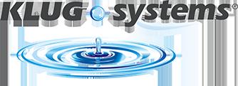 Klug Systems