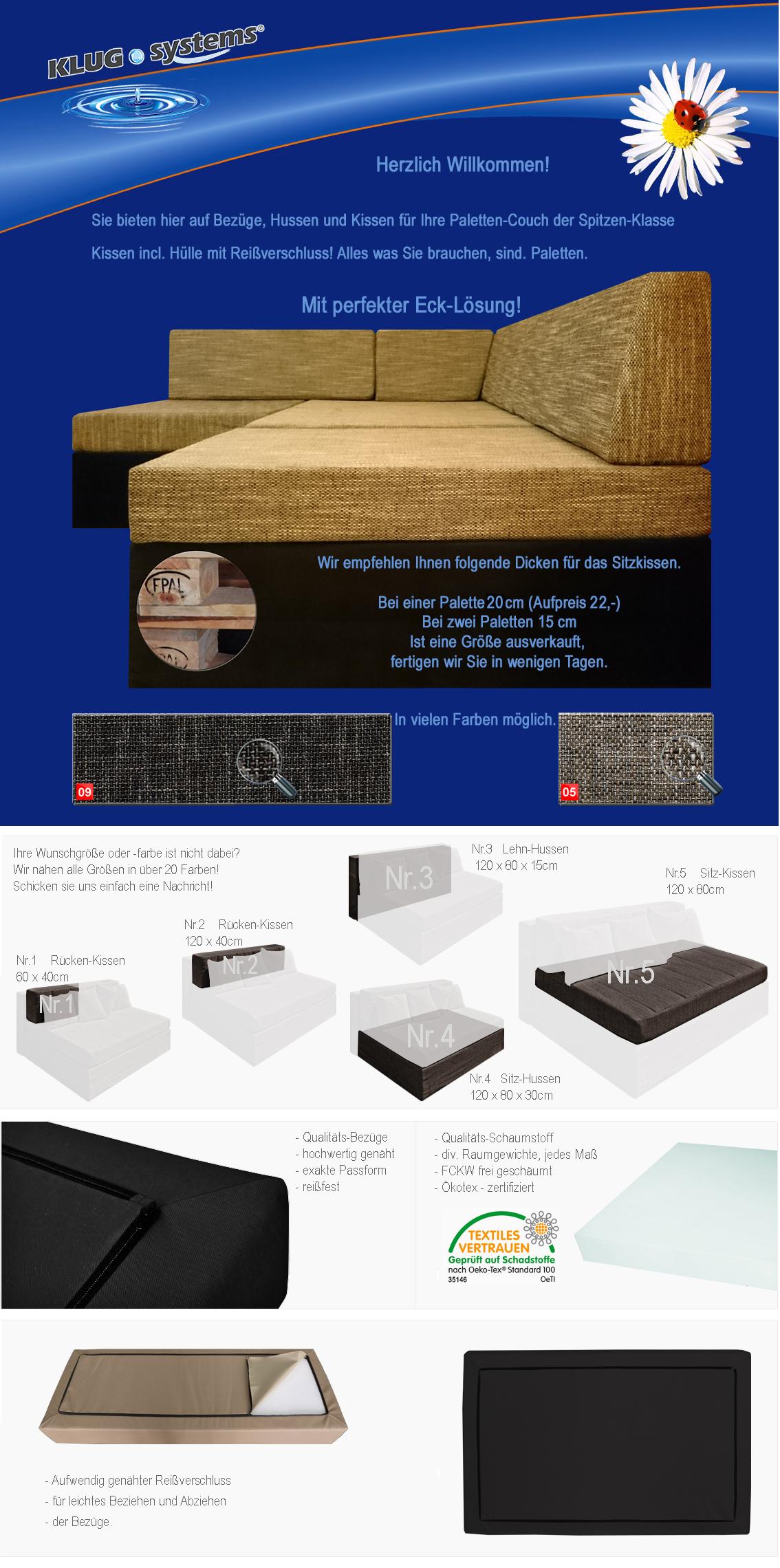 polster schaumstoff für couch